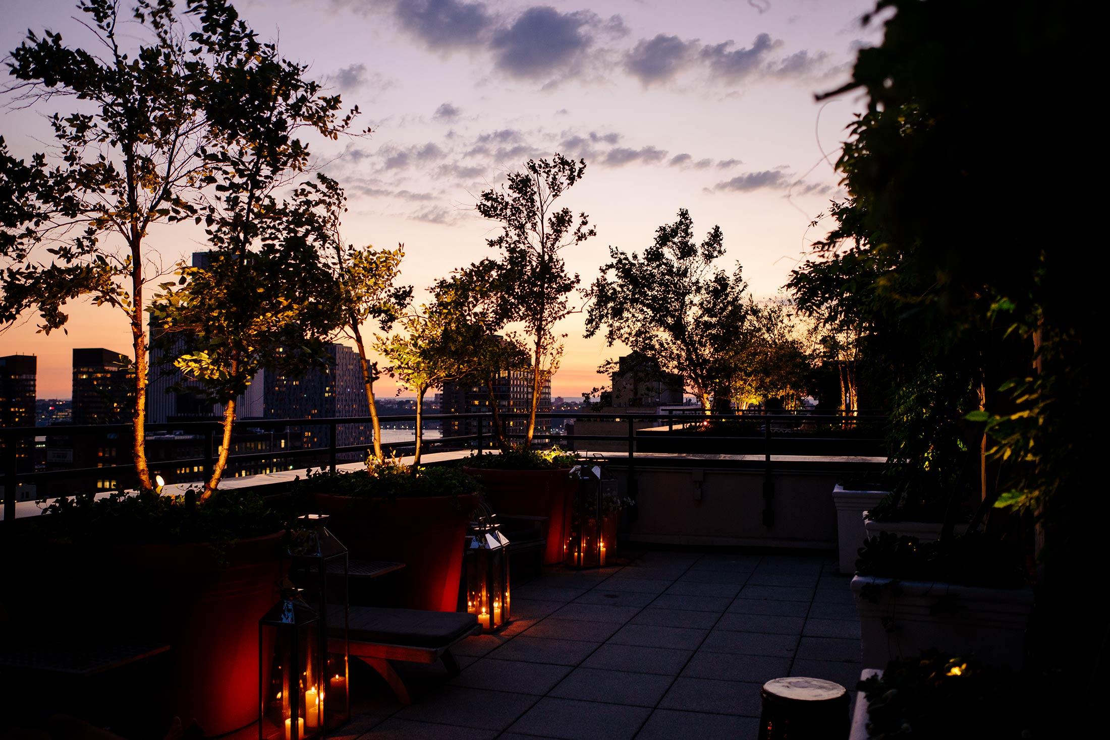 NYC_NewYorkCity_11-Mitja_Schneehage