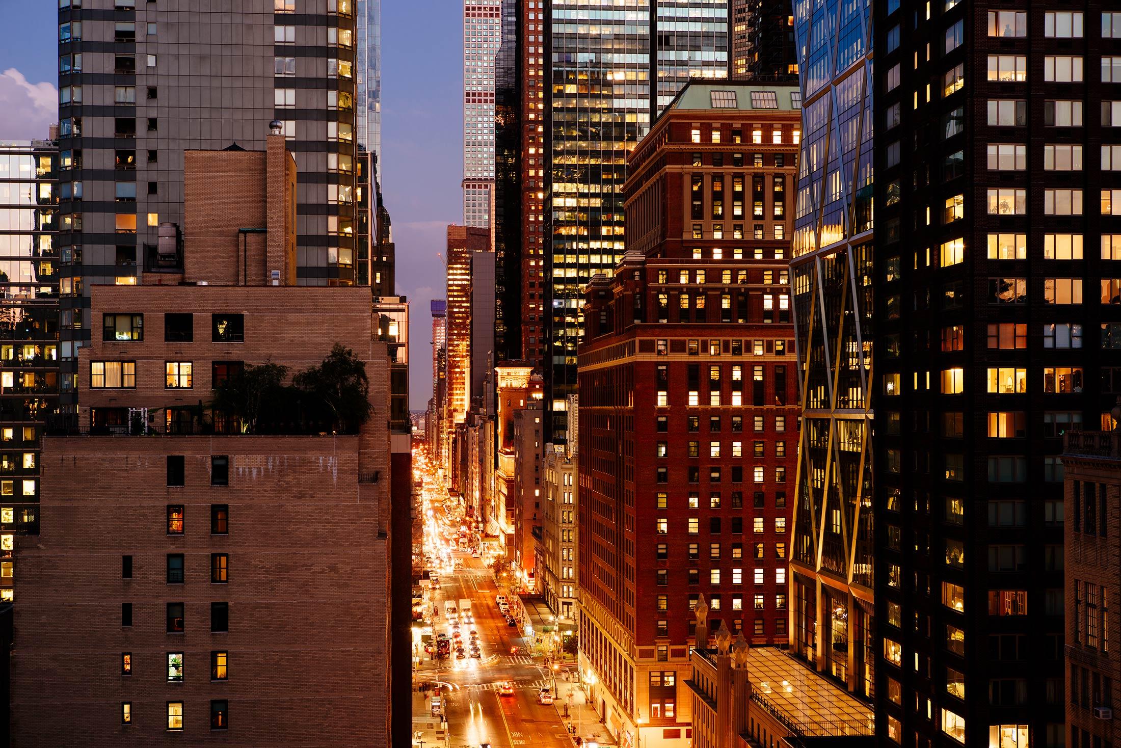 NYC_NewYorkCity_12-Mitja_Schneehage