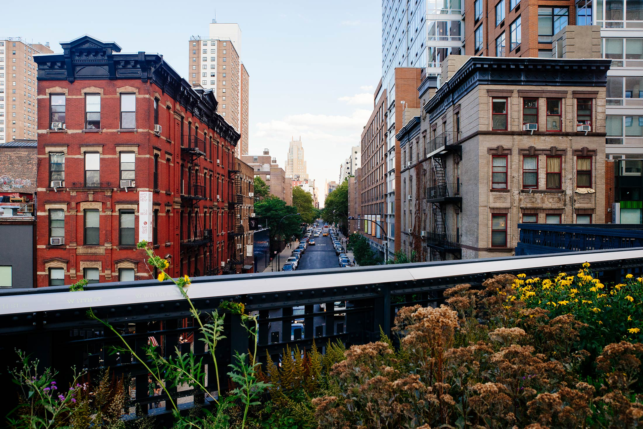 NYC_NewYorkCity_13-Mitja_Schneehage