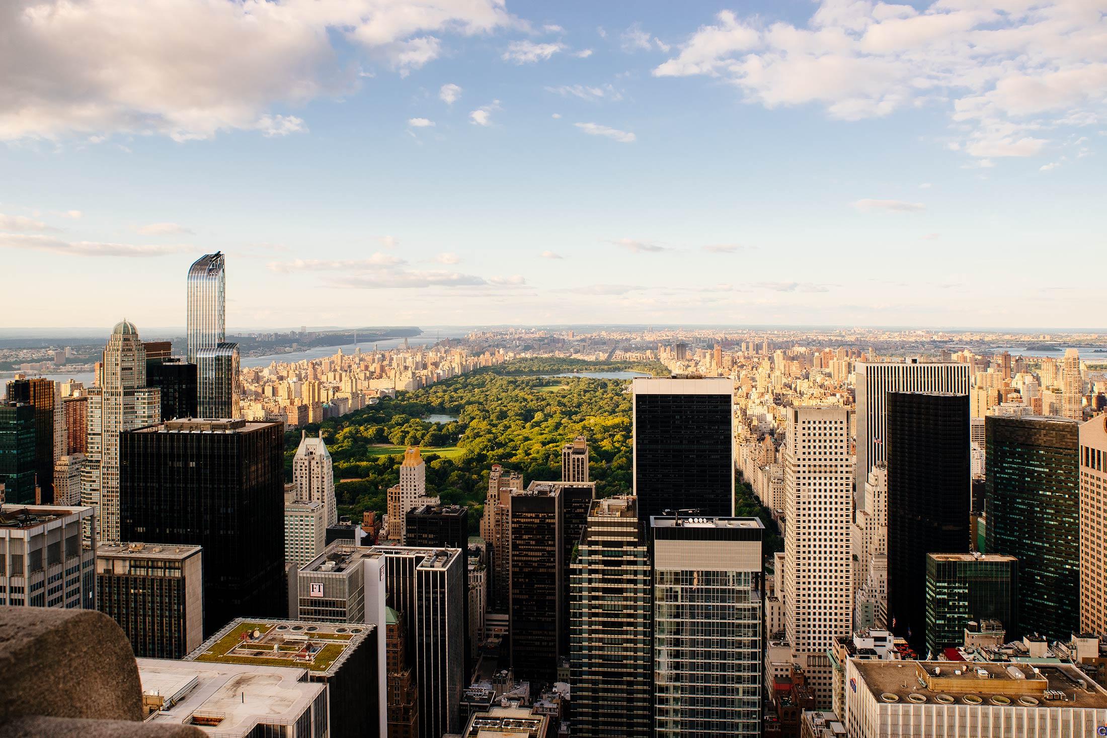NYC_NewYorkCity_14-Mitja_Schneehage