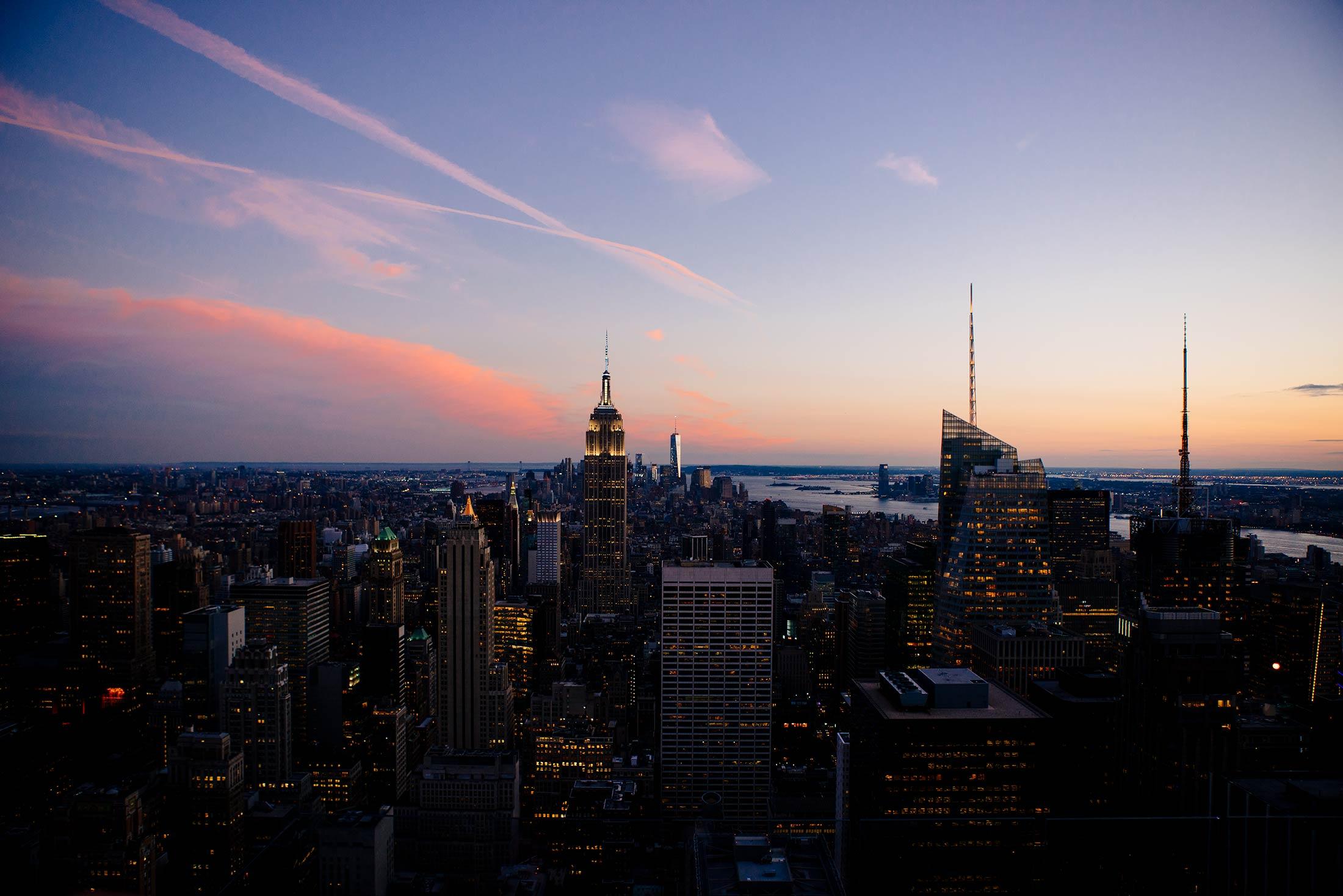NYC_NewYorkCity_16-Mitja_Schneehage
