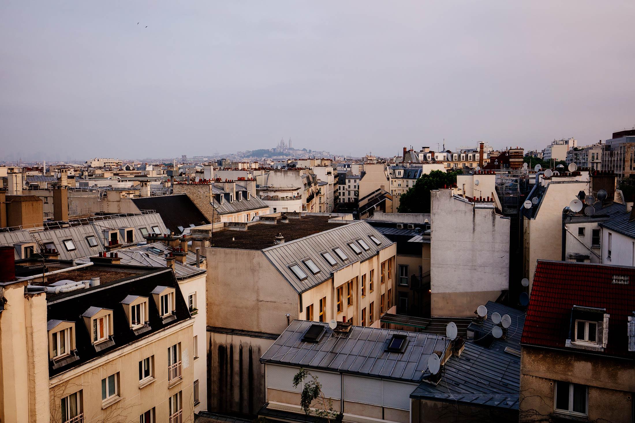 PAR_Paris_01-Mitja_Schneehage