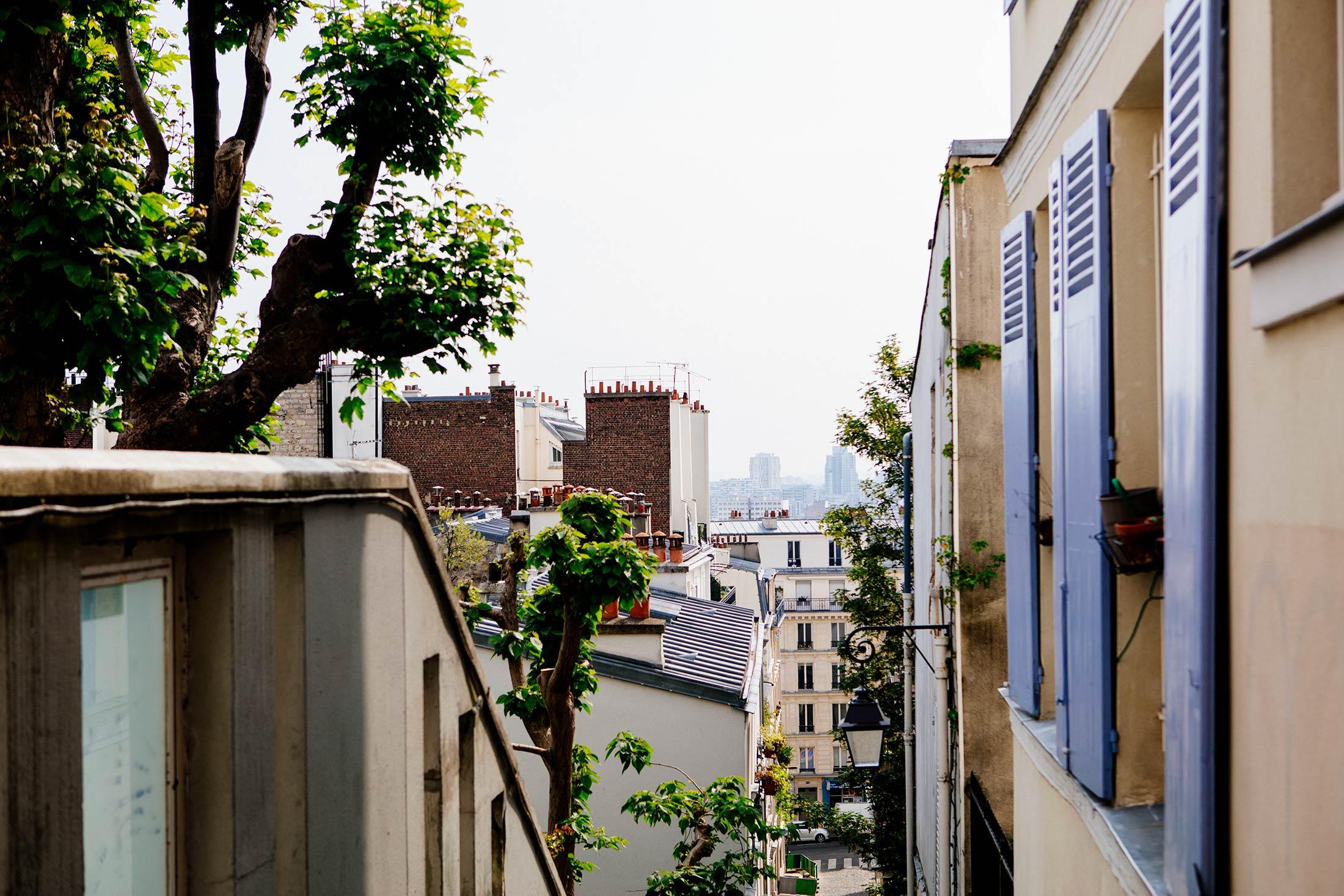 PAR_Paris_02-Mitja_Schneehage