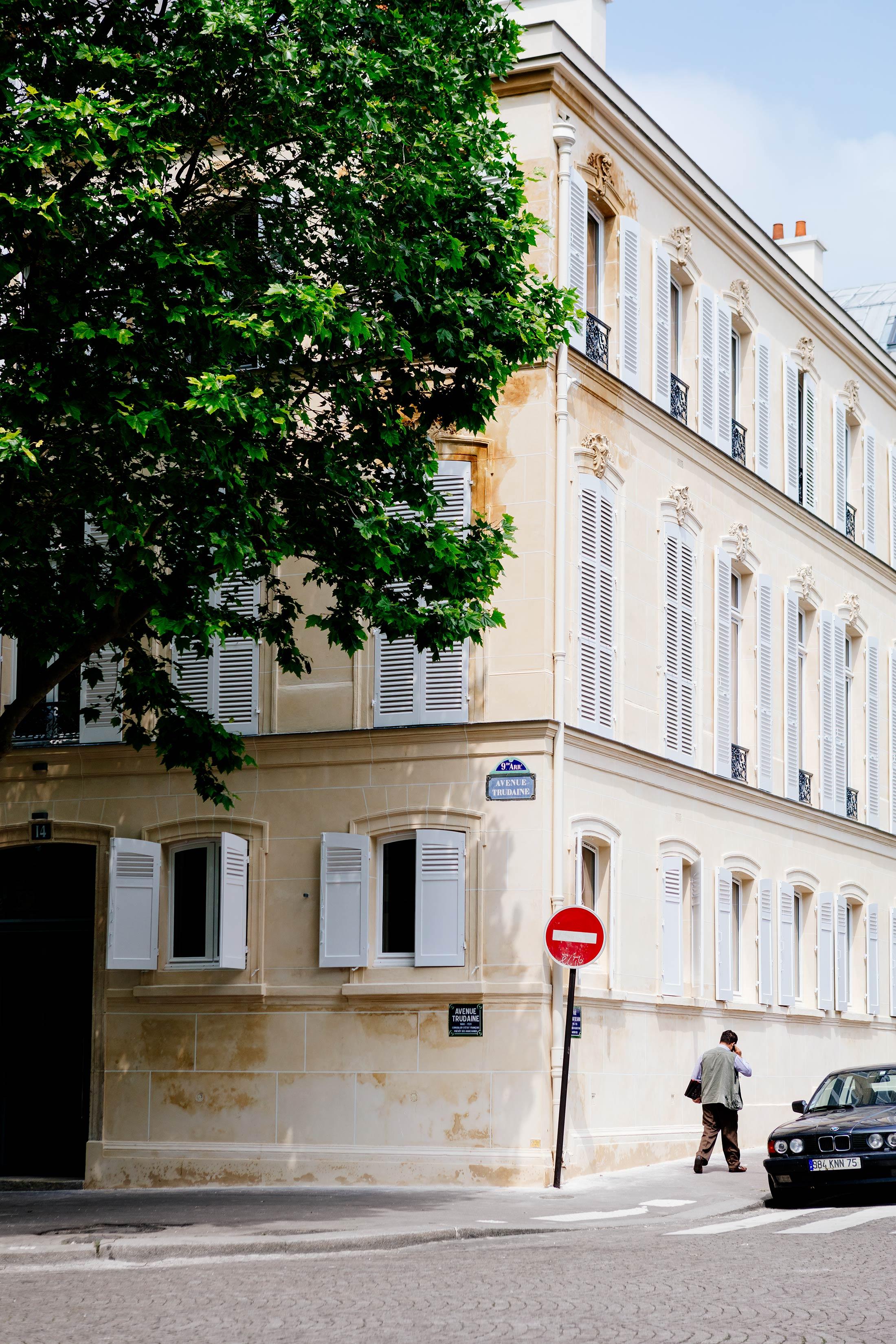 PAR_Paris_05-Mitja_Schneehage