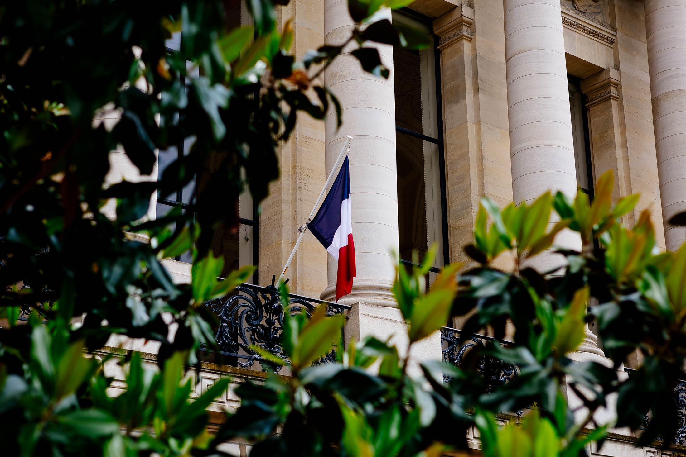 PAR_Paris_06-Mitja_Schneehage