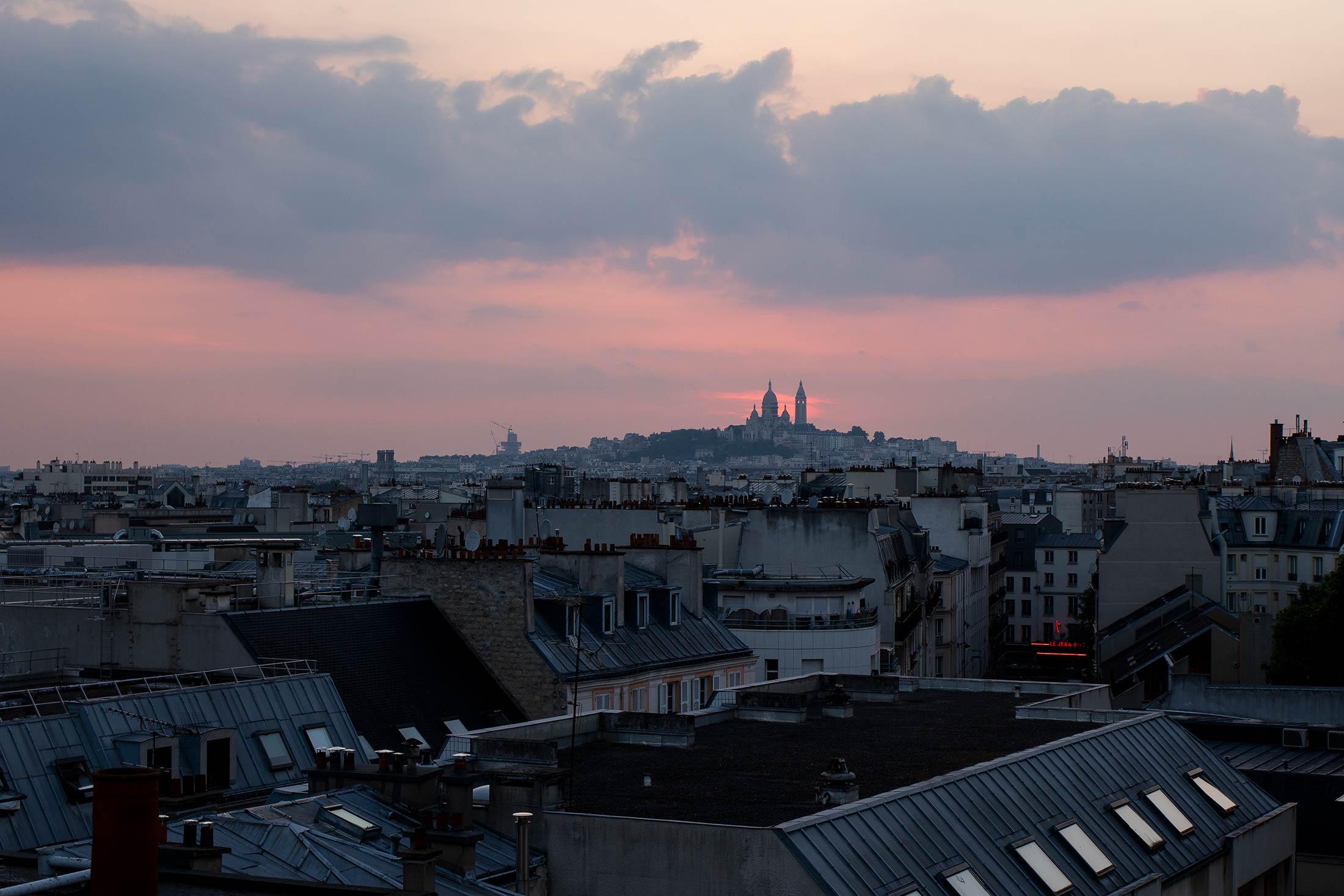 PAR_Paris_07-Mitja_Schneehage