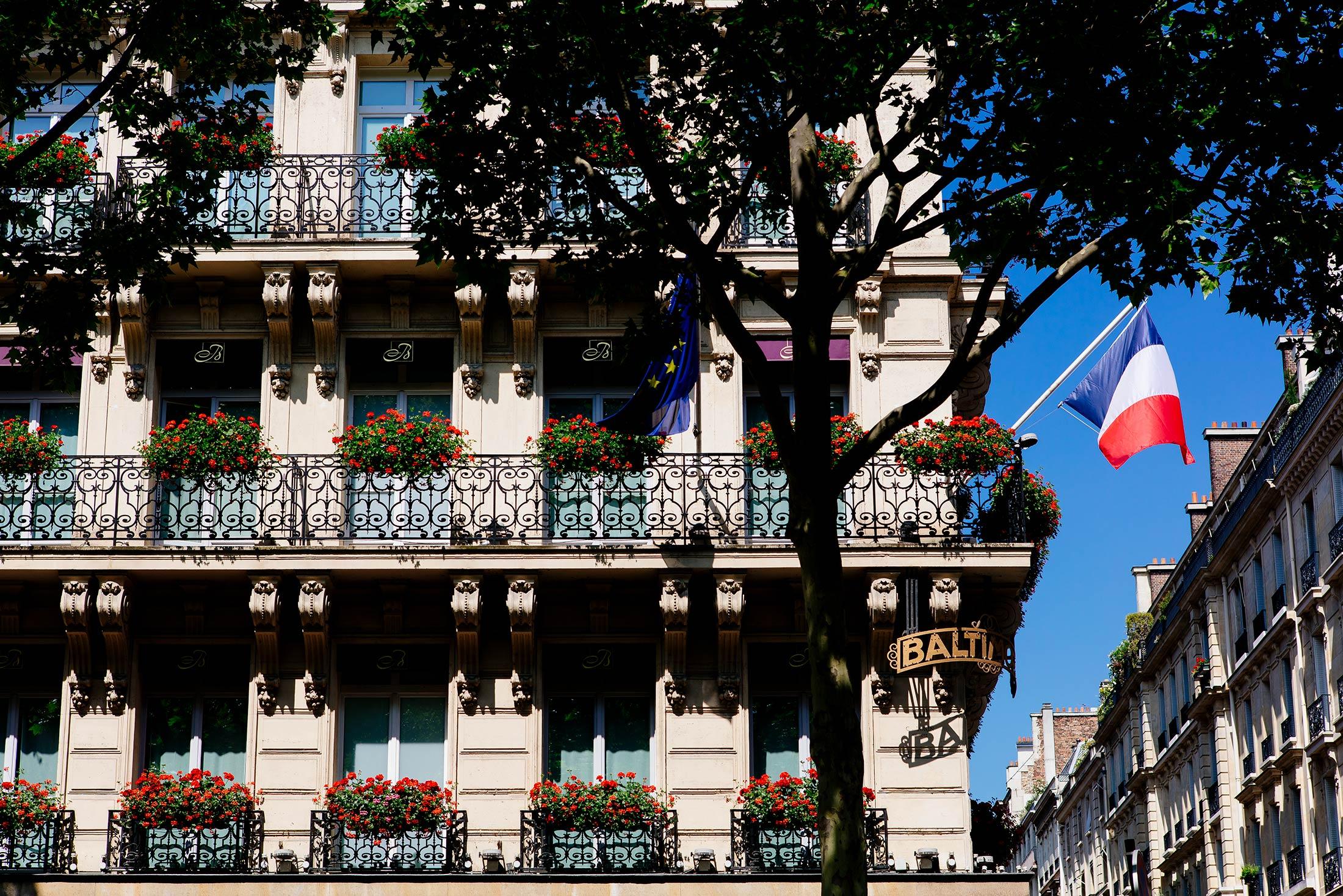 PAR_Paris_09-Mitja_Schneehage