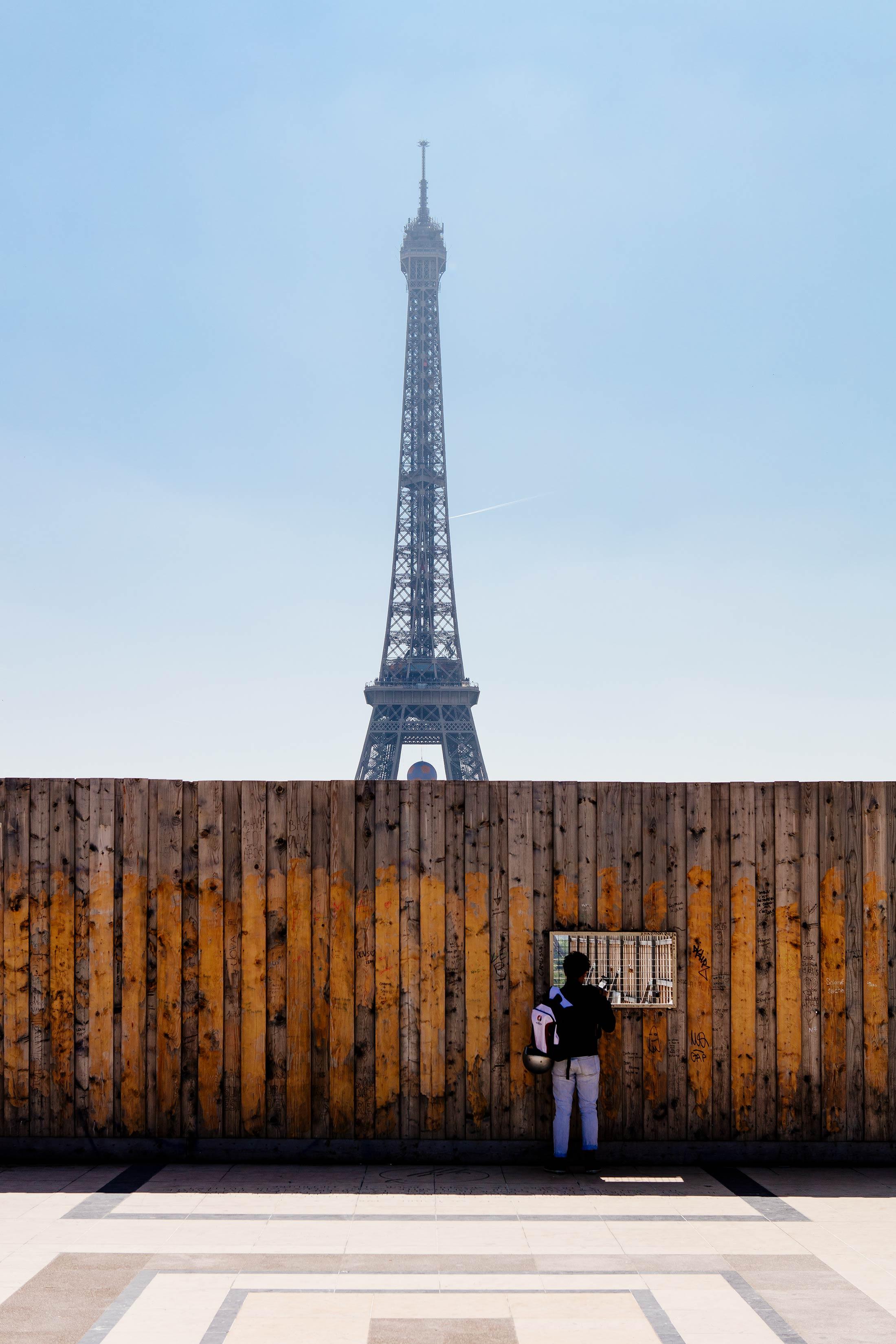 PAR_Paris_11-Mitja_Schneehage